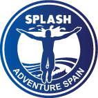 Spain Adventure Tours Holidays - Spain Adventure Tours Holidays